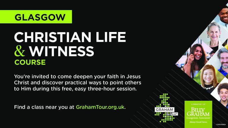 UK-Graham-Tour-CLWC-City-Specific-Church-Slide-Glasgow (1)